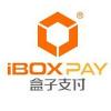 盒子支付北京服务商
