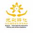 广州众创空间科技企业孵化器有限公司