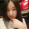 草莓@彩虹律师网