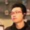陈步衡@深孵加速器创始人 孵化导师