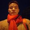 飞军-CFO-曹叶军echo