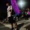 深圳市创品新媒体科技有限公司