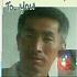 蓝雨创客60862508