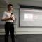 李健丨区块链丨九星系统丨直播系统丨小程序丨app