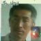 藍雨創客60862508