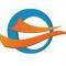 广州航欢科技