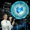 经度科技软件开发IT培训人工智