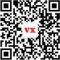 科创板软件交易平台