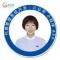 微商管理代理系统-露露