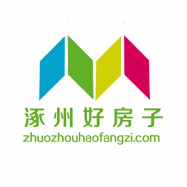 涿州来采网络科技