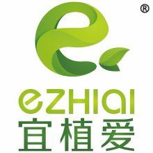苏州瑞腾生态科技有限公司