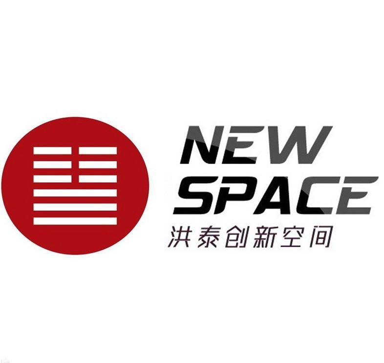 洪泰创新空间