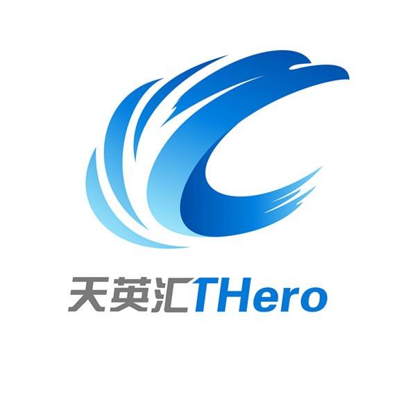 广州市天河区双创SAAS平台