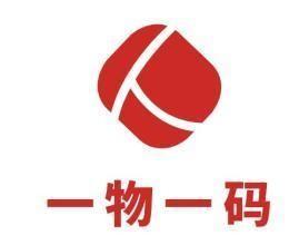 广州自豪网络科技