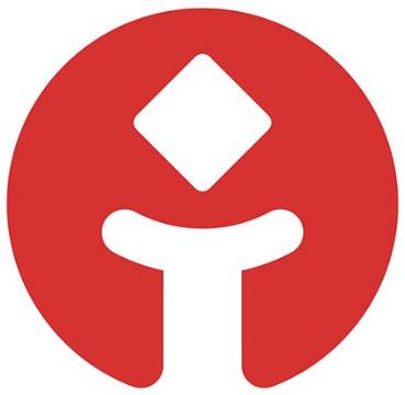 广州微分销信息科技有限公司
