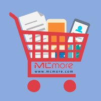 Mcmore商城系统