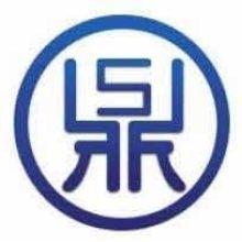 广州微链购网络科技有限公司