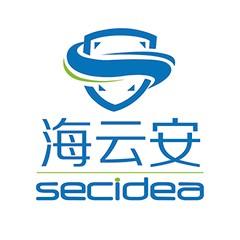 海云安Secidea