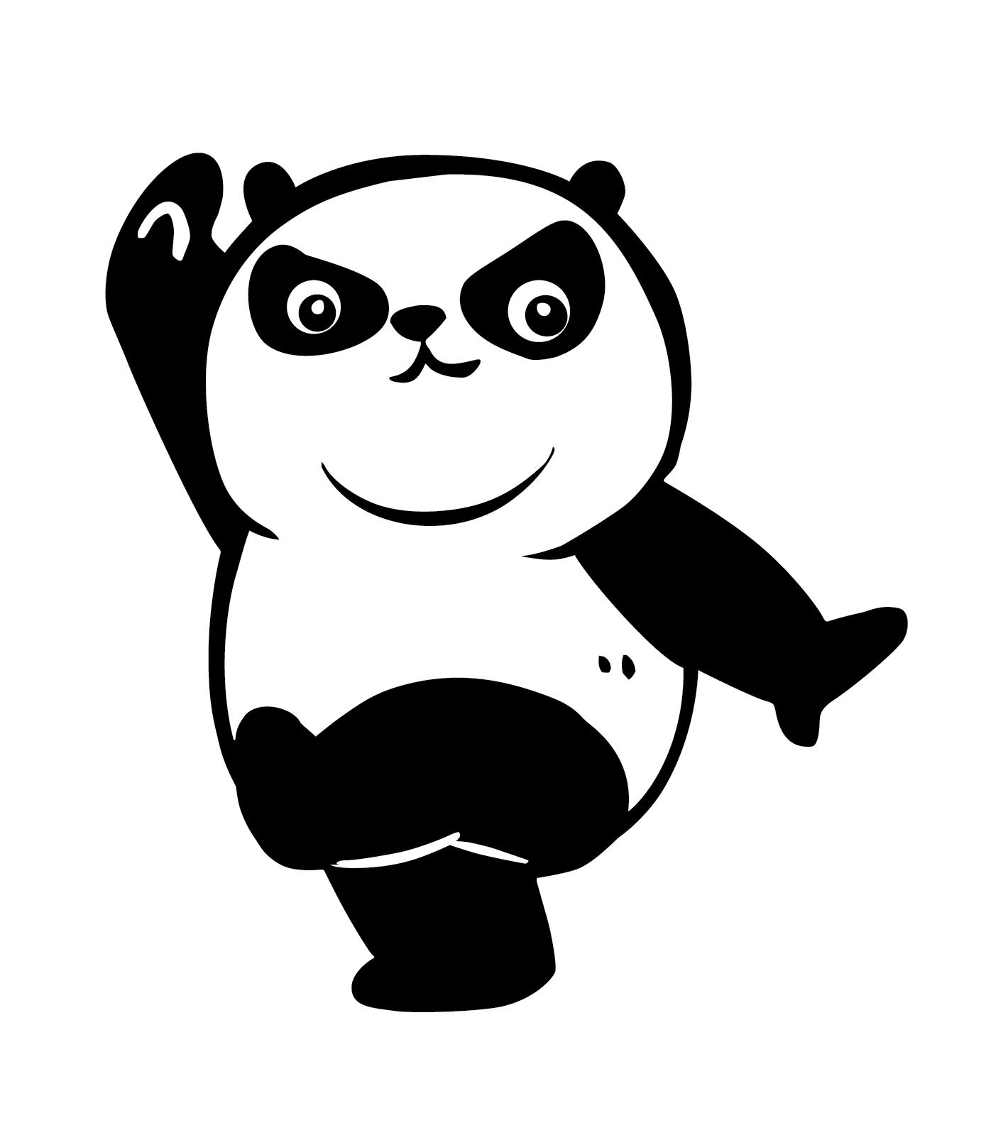 """熊猫资本谷承文:微信小程序到底有多""""性感""""?"""