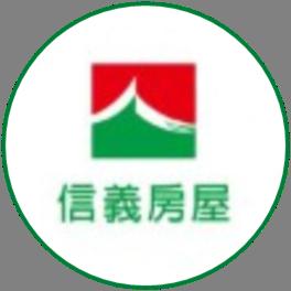 上海信义房屋
