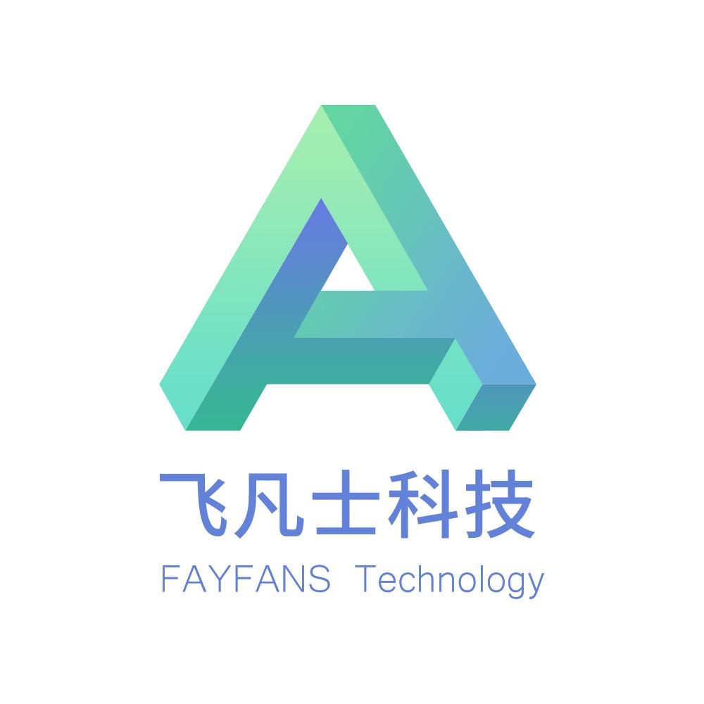 北京飞凡士科技有限公司