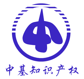 中基知识产权集团