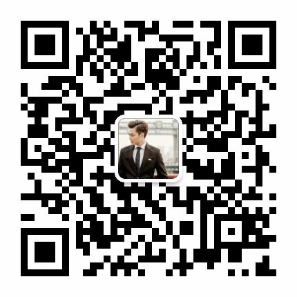广州风尚科技有限公司