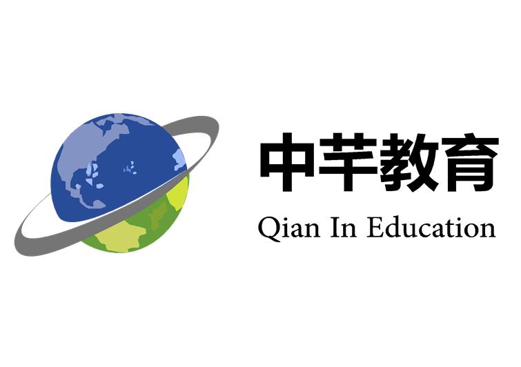 全国高校教师教育服务中心