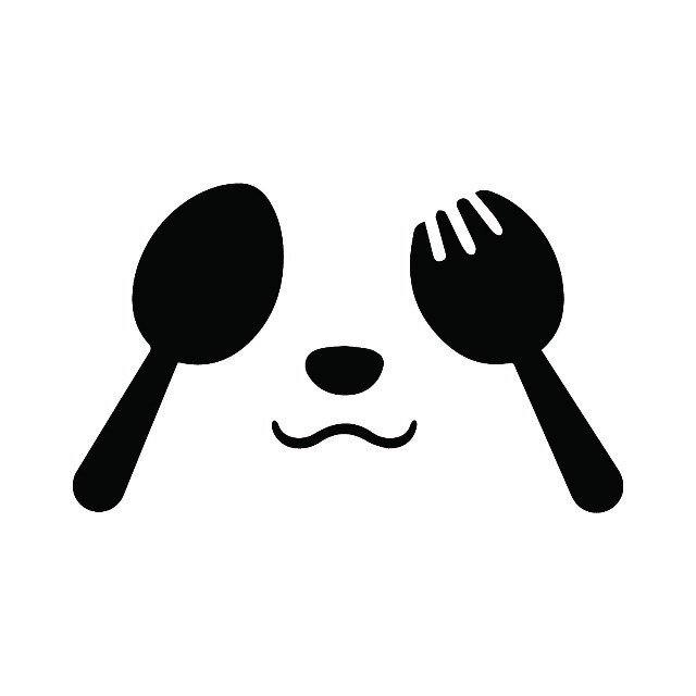 熊猫餐饮课堂