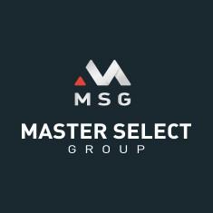 MSG迈盛集团