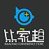广州环德信息科技有限公司