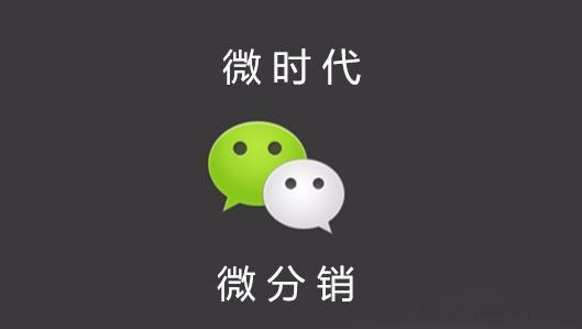 广州市和厚信息科技有限公司