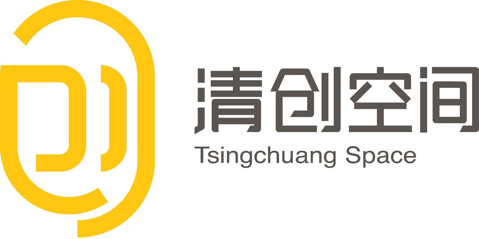 清创孵化器•北京•北京市•海淀区店