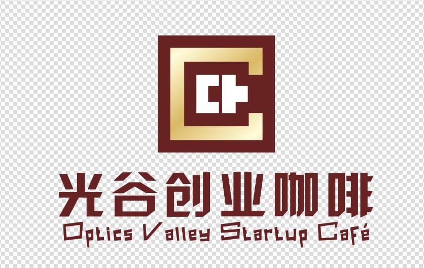 郫县光谷咖啡创业投资有限公司