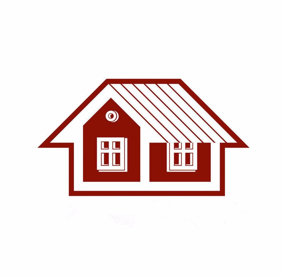 上海讯聿房地产营销策划有限公司