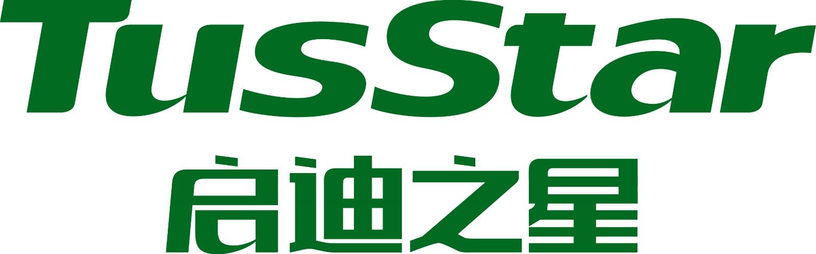 启迪之星(上海)