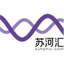 苏河汇上海长宁临空社区