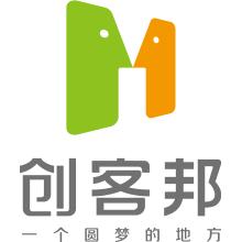 华夏联合孵化中心•浙江•嘉兴市•嘉善县店