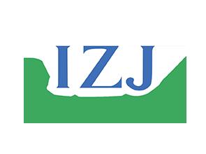 张江跨国企业联合孵化平台