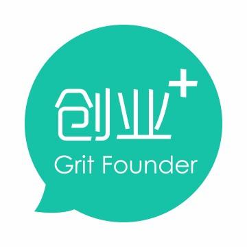 创业家GritFounder