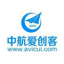 中航联创(上海)创新中心