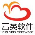 西安云英网络科技有限公司