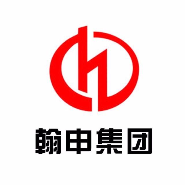 河南省地方税(费)综合申报表电子版去哪里下载啊?
