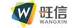 上海旺信网络科技有限公司