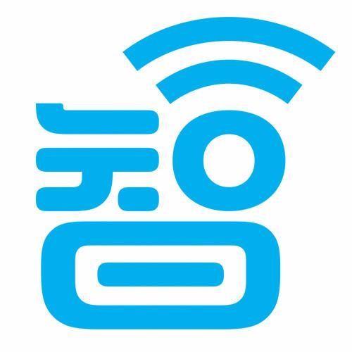 东莞市智航电子科技有限公司