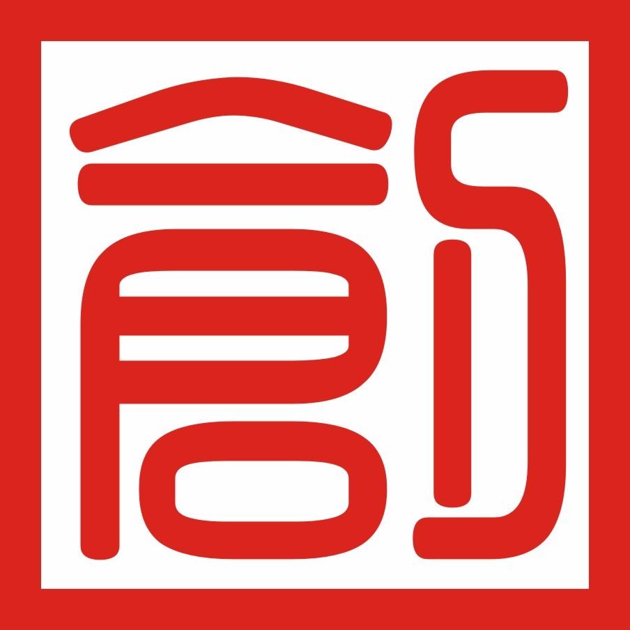 东莞市创发智能科技有限公司