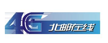 陕西英泰移动通信培训学校