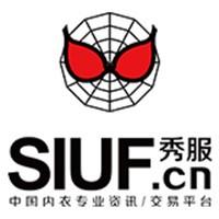 深圳市秀服科技有限公司