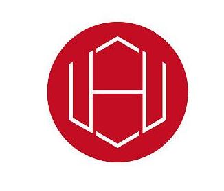 广州荣士电子科技有限公司