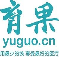 北京晟世康泰文化传播有限公司